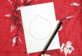 55 Tipps und Tricks, wie Sie Weihnachtskarten selbst gestalten
