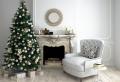 Weihnachtsbaum schmücken – die besten Tipps und Ideen