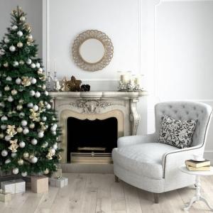 Weihnachtsbaum schmücken - die besten Tipps und Ideen