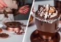 11 Rezepte und viele Ideen für einen Nachtisch zu Weihnachten