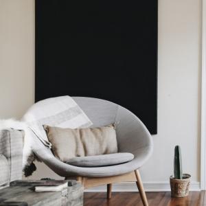 1001 ideen f r blackwork tattoo zum genie en. Black Bedroom Furniture Sets. Home Design Ideas