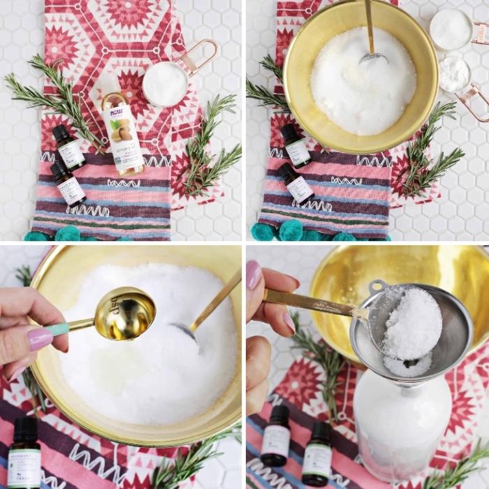 1001 Ideen Wie Sie Kreative Weihnachtsgeschenke Selber Machen