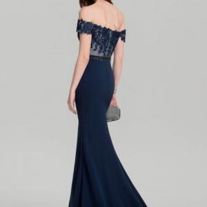 Abiballkleider - Tipps für das perfekte Abendkleid!