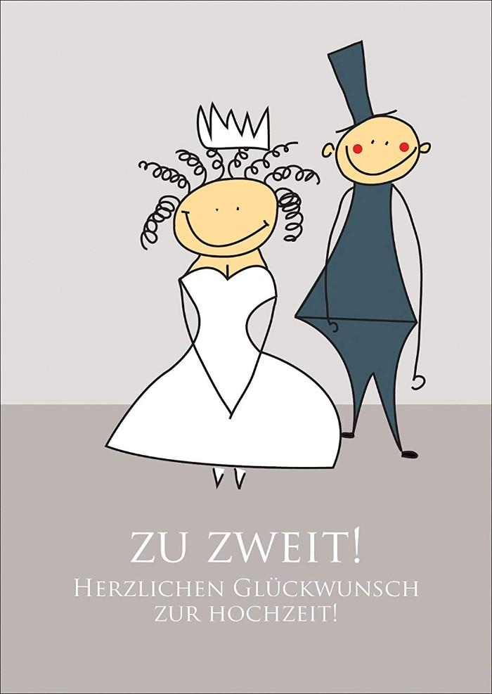 1001 Ideen Und Bilder Zum Thema Gluckwunsche Zur Hochzeit
