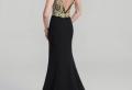 Abiballkleider – Tipps für das perfekte Abendkleid!