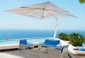 Sonnenschutz für Garten, Terrasse und Balkon: 6 der besten Sonnenschutzlösungen
