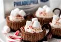 9 Rezepte und viele Ideen für einen Nachtisch zu Weihnachten