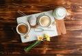 Schnell, einfach und lecker: 12 Brunch Ideen für perfekte Vormittage