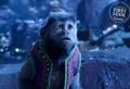 """Here come the Men In Black … Will Smith verkörpert die Rolle des Flaschengeists aus """"Aladdin"""""""