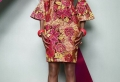 Afrikanische Kleidung – von der Tradition zur Mode