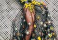 Afrikanische Stoffe von heute – Verbindung von Trends und Tradition