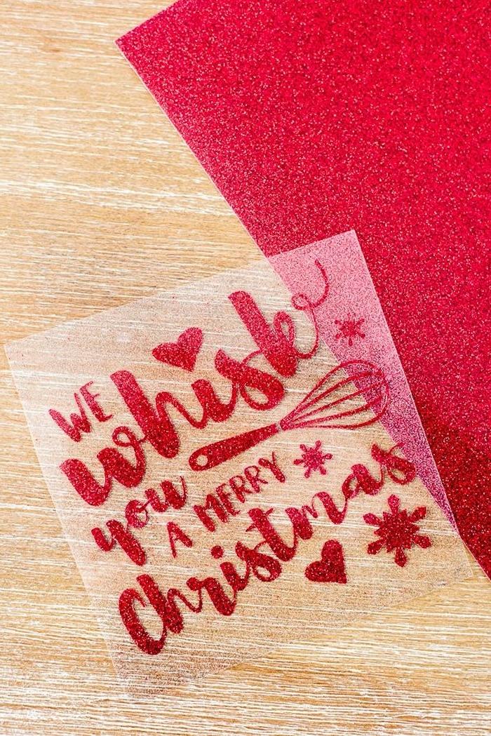 1001 diy ideen wie sie ausgefallene weihnachtsgeschenke basteln. Black Bedroom Furniture Sets. Home Design Ideas