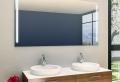 Der richtige Badspiegel für Körper- und Gesichtspflege