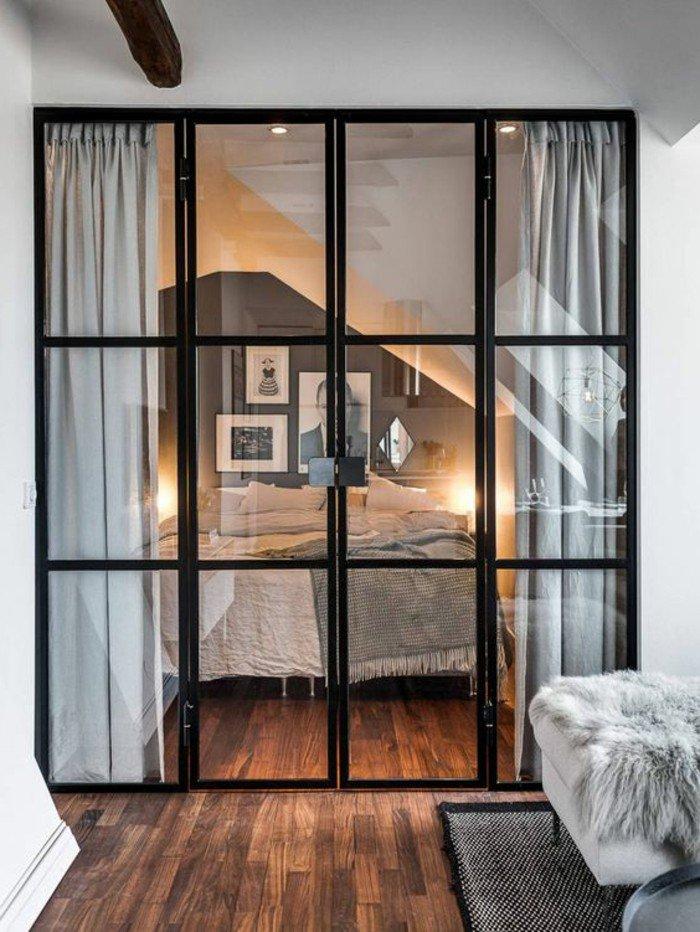 kleine wohnung mit terrasse, die terrasse in wohnbereich umwandeln, renovieren und wohnung verschönern, praktisches leben