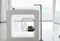 Freistehende Waschtische – der neueste Trend in der Badezimmereinrichtung
