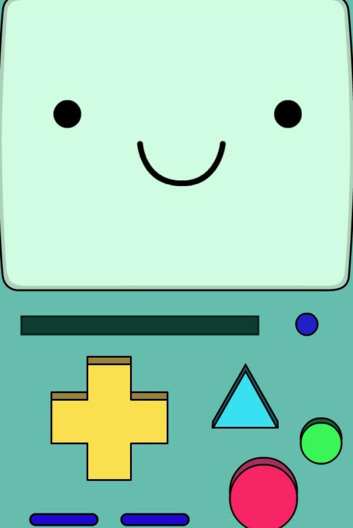 hintergrundbilder iphone, grünes bild, ein videospiel held, ausgedache kreaturen, spiel bild