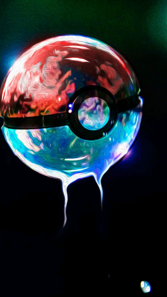 wallpaper handy, pokemon ideen wunderbares pokemonbild, hintergrund für menschen, die die japanische animes mögen