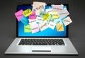 Unnötige Leiden an der IT-Struktur in Unternehmen