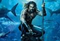 Aquaman – der neue Film mit Jason Momoa, hat schon mehr als eine Milliarde Dollar eingespielt