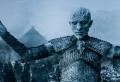 Neuer Teaser von Game of Thrones zeigt die erste Begegnung von Sansa und Daenerys