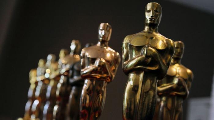 black panter, golden globes, oscar nomination, goldene figuren, bester film, preis