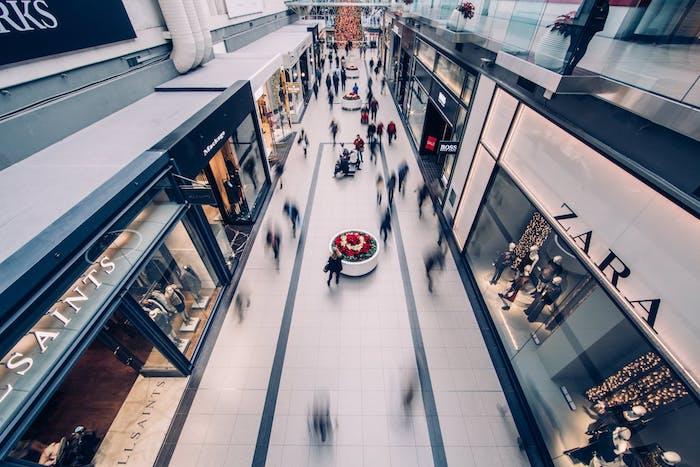 China will die Ausgaben für Mode steigern durch Arbeitszeitverlängerung