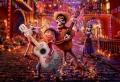 Eine große Überraschung: Disney Plus – das neueste Streaming Service
