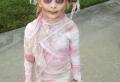 Einfaches Halloween Kostüm – 80 Last Minute Looks