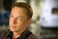 Kann Elon Musk wirklich ein fliegendes Auto herstellen?
