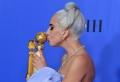 Wer sind die Gewinner der Golden Globes 2019?