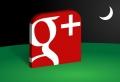 Google+ wird für private Benutzer am 2. April abgeschaltet