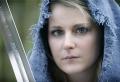 5 Gründe, heutzutage Katana Schwert zu erwerben