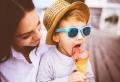 Kinder-Sonnenbrillen – worauf die Eltern beim Kauf achten sollten?