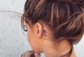 Der Charme des kleinen Tattoos in 100 Fotos, die Sie faszinieren