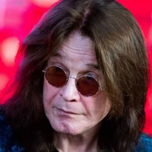 """Ozzy Osbourne ist zu krank - die """"No More Tours 2""""-Tournee wurde abgesagt"""