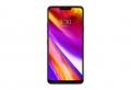 LG präsentiert Smartphone mit zwei Displays