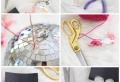 Osterhasen basteln: Kreative Ideen und Bastelanleitungen