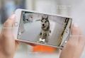 Mit Petcube 2 können Sie Alexa verwenden bzw. Ihr Haustier mit Leckereien verwöhnen