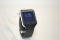 Google kauft die Smartwatch Technologie von Fossil für $40 Millionen
