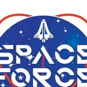 """Netflix präsentiert neue Komödie """"Space Force"""" mit Steve Carell in der Hauptrolle"""