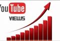 YouTube ermöglicht Swipe-Navigation bei Handys