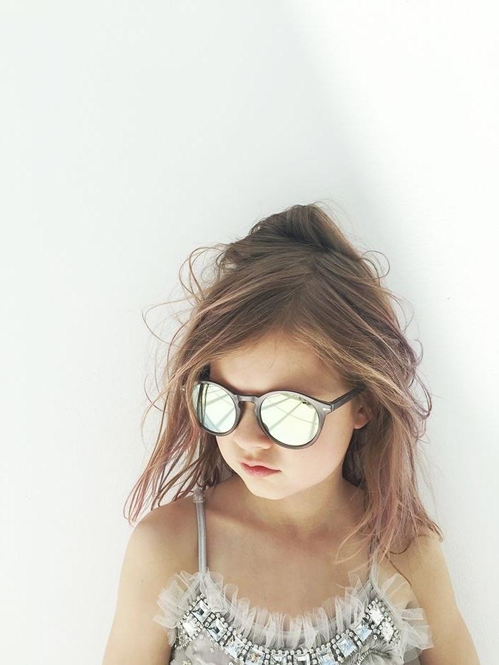 Sonnenbrille Worauf Achten
