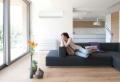 Worauf Sie beim Kauf einer Klimaanlage achten sollen?