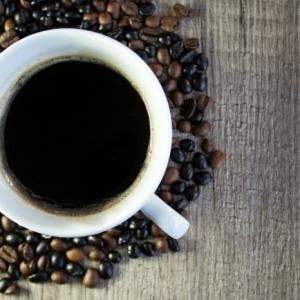 Die Tasse mit Logo - ein klassisches und einzigartiges Werbegeschenk
