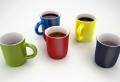 Die Tasse mit Logo – ein klassisches und einzigartiges Werbegeschenk