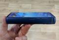 Energizer P18K Pop ist das erste Smartphone mit einem 18.000-mAh-Akku!