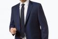 Anzug-Guide für Herren: Den perfekt passenden Anzug finden