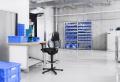Arbeitsbereich & Design: Tipps für den Kauf von Arbeitsstühlen