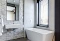 Badspiegel auswählen: So finden Sie den perfekten Spiegel für Ihr Bad!