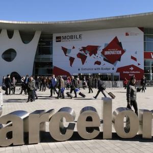 Mobile World Congress 2019 - hier sind die technischen Neuigkeiten im Überblick
